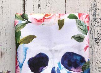 Ile kosztuje druk na tkaninach?