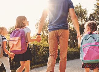 Powrót do szkoły – jak się przygotować