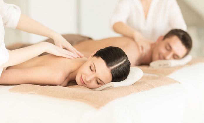 Czy masaż jest dobry na wszystko? Terapia lecznicza masażem