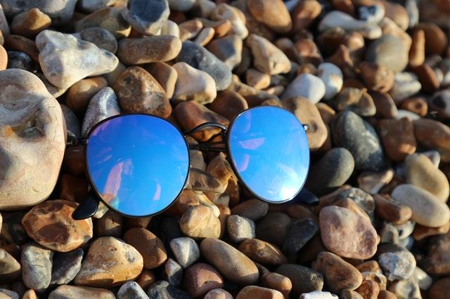 marki okularów przeciwsłonecznych
