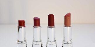 Dlaczego warto sięgnąć po koreańskie kosmetyki