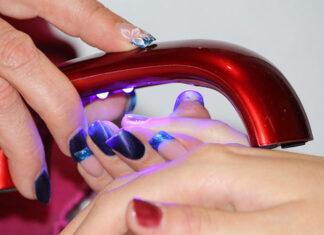 Dlaczego warto wykonać manicure u kosmetyczki