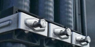 Dlaczego porządne śruby imbusowe z obniżonym łbem powinny spełniać normy ISO/DIN PN