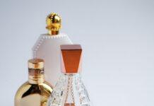 Wybierz klasyczny zapach perfum dla siebie